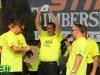 stihl_timbersports_nemzeti_bajnoksag_67.jpg