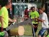 stihl_timbersports_nemzeti_bajnoksag_72.jpg