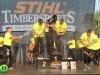 stihl_timbersports_nemzeti_bajnoksag_84.jpg