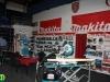 innoLignum Sopron 2013