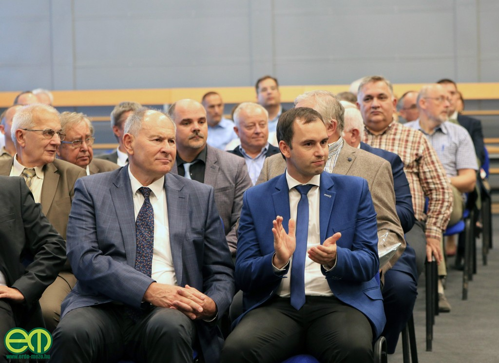 innolignum_sopron_2019_45