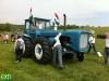 IX. Axiál Veterán Traktormajális - Bokor