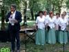 muzsikal_az_erdo_fulek_33.jpg