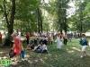 muzsikal_az_erdo_fulek_43.jpg