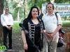 muzsikal_az_erdo_fulek_49.jpg
