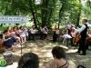 muzsikal_az_erdo_fulek_53.jpg