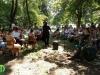 muzsikal_az_erdo_fulek_55.jpg