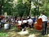 muzsikal_az_erdo_fulek_58.jpg