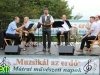 muzsikal_az_erdo_kekesteto_1.jpg