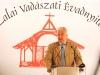 orszagos_vadasznap_erdo_mezo_gribek-timeaIMG_3820