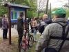 0pilis_bike_15.jpg