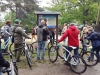 0pilis_bike_16.jpg