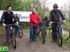 0pilis_bike_18.jpg