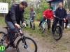 0pilis_bike_19.jpg
