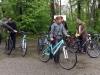 pilis_bike_12.jpg