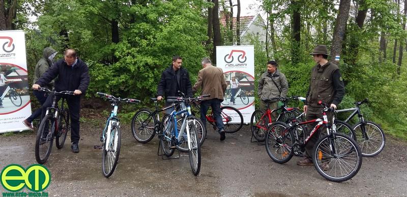 pilis_bike_13.jpg