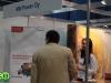 RENEXPO 2013 - Megújuló energia kiállítás