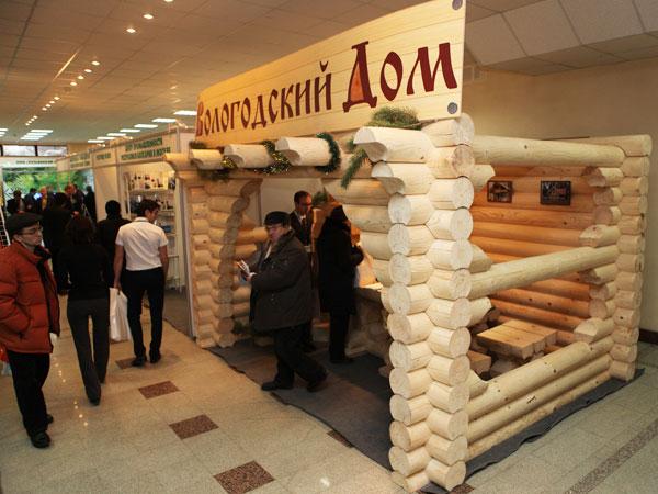 russian_wood01