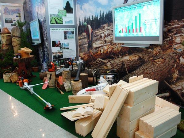 russian_wood11