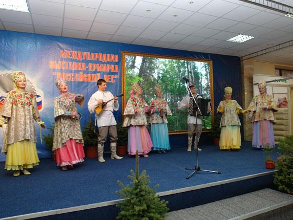 russian_wood13