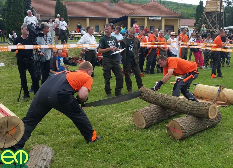stihl_keszeg_2016_105.jpgSTHIL regionális fakitermelő verseny - Keszegi Favágó Verseny 2016