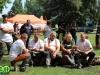 stihl_bajnokok_bajnoka_2018_35