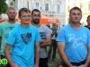 stihl_bajnokok_bajnoka_2018_51
