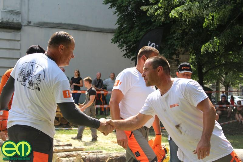 stihl_bajnokok_bajnoka_2018_43