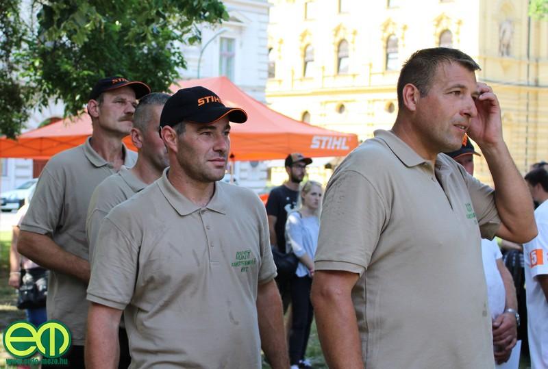 stihl_bajnokok_bajnoka_2018_54