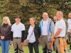 2019-stihl-fakitermelo-verseny-gribek-timea007