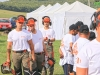 2019-stihl-fakitermelo-verseny-gribek-timea016