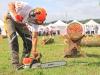 2019-stihl-fakitermelo-verseny-gribek-timea020