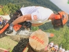 2019-stihl-fakitermelo-verseny-gribek-timea090