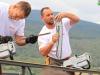 2019-stihl-fakitermelo-verseny-gribek-timea106