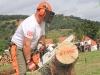 2019-stihl-fakitermelo-verseny-gribek-timea120