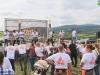 2019-stihl-fakitermelo-verseny-gribek-timea130