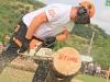 2019-stihl-fakitermelo-verseny-gribek-timea132