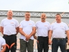 2019-stihl-fakitermelo-verseny-gribek-timea169