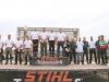 2019-stihl-fakitermelo-verseny-gribek-timea170