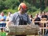 fakitermelő__24