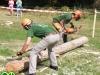 fakitermelő__43