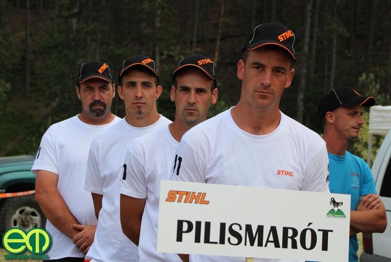 stihl_pilisszentivan_2018_73