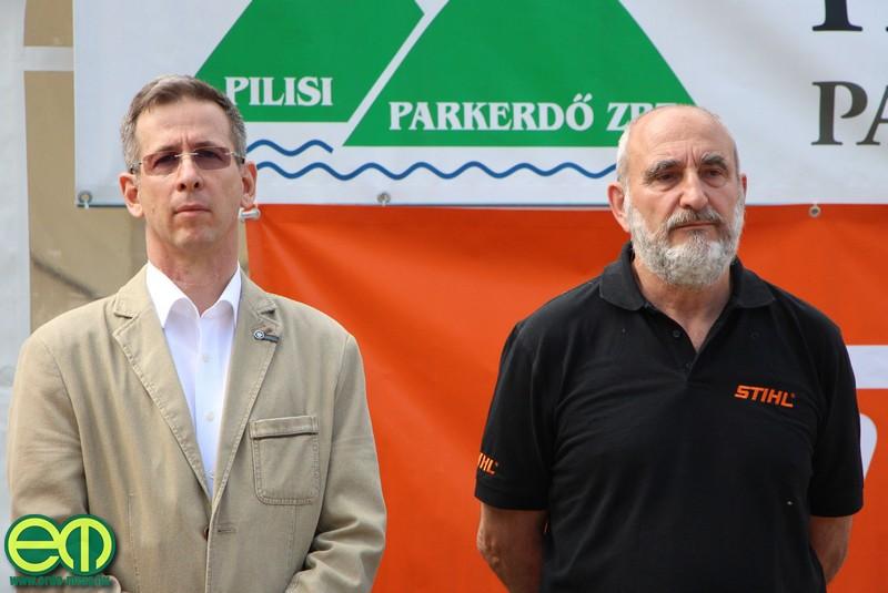 stihl_pilisszentivan_2018_76