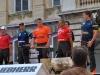 stihl_timbersports_budapest10