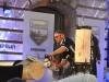 stihl_timbersports_budapest14