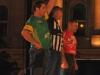 stihl_timbersports_budapest25