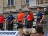 stihl_timbersports_budapest9