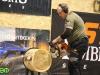 stihl_timbersports_fehova_kupa_kvalifikacio_15