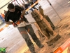 stihl_timbersports_fehova_kupa_kvalifikacio_16