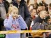 stihl_timbersports_fehova_kupa_kvalifikacio_19